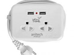 Anitech_๒๐๐๔๐๖_0001