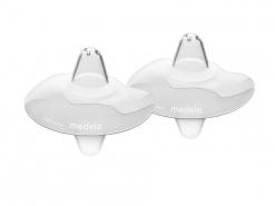 Contact-Nipple-Shield-Main