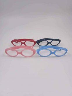 แว่นเด็กเล็ก_4_สี