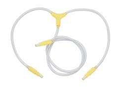 PVC-Tubing-for-Swing-maxi-Main