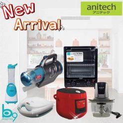 เครื่องใช้ไฟฟ้า Anitech
