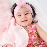 nappi-pink-baby