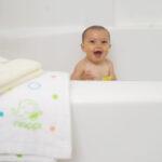 13.towel-120x60-dot