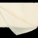 towel-120x60-cream-1.png