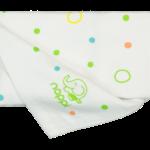 towel-120x60-dot-1.png