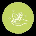 eco-icon-lightgreen.png